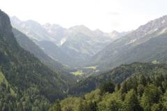 AH Ausflug 2006